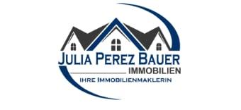 Perez Bauer Immobilien - Immobilienmaklerin Bad Münstereifel